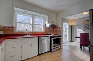 Photo 9: 57 Beechcrest Drive in Waverley: 30-Waverley, Fall River, Oakfield Residential for sale (Halifax-Dartmouth)  : MLS®# 202002143