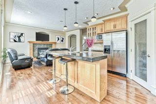 Photo 9: 37 Sherwood Terrace NW in Calgary: Sherwood Detached for sale : MLS®# A1134728