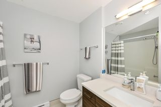 Photo 24: 302 300 Belmont Rd in : Co Colwood Corners Condo for sale (Colwood)  : MLS®# 888150