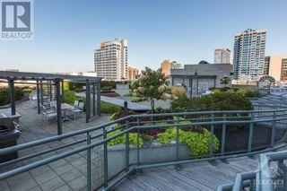 Photo 30: 90 GEORGE STREET UNIT#1804 in Ottawa: Condo for sale : MLS®# 1250581