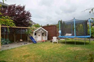 Photo 19: 495 SHAW Road in Gibsons: Gibsons & Area House for sale (Sunshine Coast)  : MLS®# R2070903