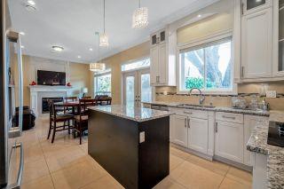 Photo 8: 4840 PEMBROKE Place in Richmond: Boyd Park House for sale : MLS®# R2600149