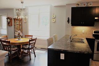 Photo 7: 18 740 Carlisle Street in Cobourg: Condo for sale : MLS®# 276723