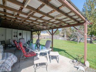 Photo 41: 3541 Walmer Rd in : PA Port Alberni House for sale (Port Alberni)  : MLS®# 872017