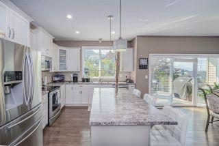 Photo 9: 51118 SOPHIE Crescent in Chilliwack: Eastern Hillsides House for sale : MLS®# R2505141
