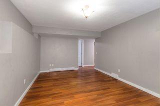 Photo 22: 3640 Webber Road in West Kelowna: Glenrosa House for sale (Central Okanagan)  : MLS®# 10239925