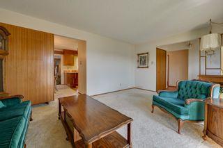 Photo 9: 7228 131A Avenue in Edmonton: Zone 02 House for sale : MLS®# E4265805
