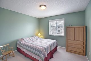 Photo 30: 73 Canals Circle SW: Airdrie Detached for sale : MLS®# A1104916