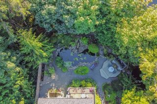 Photo 57: 3188 W Island Hwy in : PQ Qualicum Beach House for sale (Parksville/Qualicum)  : MLS®# 885107