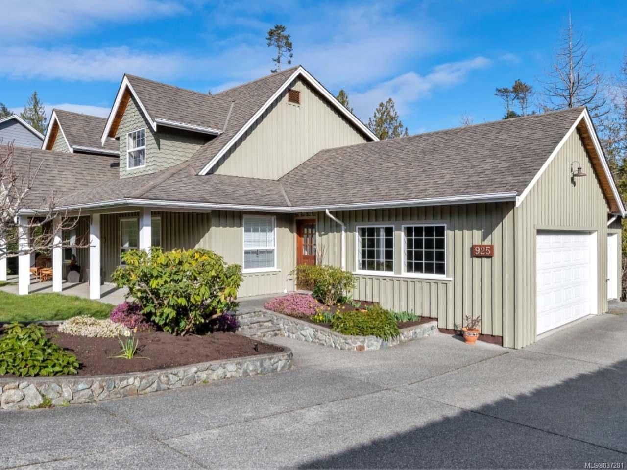 Photo 54: Photos: 925 Lilmac Rd in MILL BAY: ML Mill Bay House for sale (Malahat & Area)  : MLS®# 837281