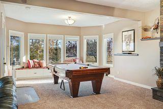 Photo 37: 216 Montclair Place: Cochrane Lake Detached for sale : MLS®# A1154314