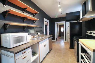 Photo 8: 680 Warsaw Avenue in Winnipeg: Residential for sale (1B)  : MLS®# 202100270
