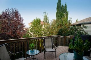 Photo 46: 5 Simcoe Gate SW in Calgary: Signal Hill Detached for sale : MLS®# A1134654