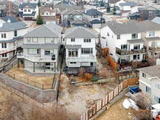 Photo 46: 88 Rockywood Park NW in Calgary: Rocky Ridge Detached for sale : MLS®# A1091196
