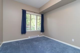 Photo 17: 207 125 ALDERSMITH Pl in : VR View Royal Condo for sale (View Royal)  : MLS®# 875149