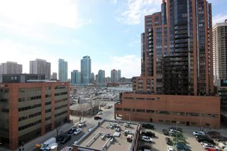 Photo 25: 805 683 10 Street SW in Calgary: Downtown West End Apartment for sale : MLS®# A1126265