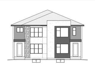 Photo 6:  in Edmonton: Zone 15 House Half Duplex for sale : MLS®# E4244070
