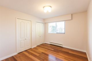 Photo 15: 4391 COVENTRY Drive in Richmond: Boyd Park House for sale : MLS®# R2544066