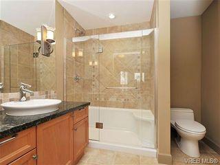 Photo 13: 210 1642 McKenzie Ave in VICTORIA: SE Lambrick Park Condo for sale (Saanich East)  : MLS®# 678037
