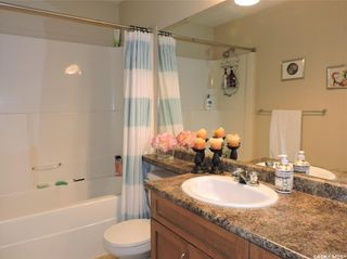 Photo 23: 506 303 Slimmon Place in Saskatoon: Lakewood S.C. Residential for sale : MLS®# SK865245