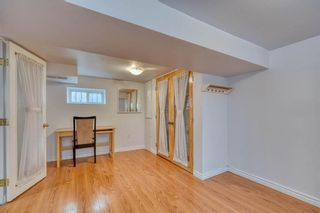 Photo 15: 1927 7 Avenue SE in Calgary: Inglewood Detached for sale : MLS®# A1095994