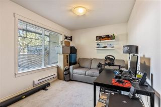 """Photo 24: 42 18181 68 Avenue in Surrey: Cloverdale BC Townhouse for sale in """"Magnolia"""" (Cloverdale)  : MLS®# R2568786"""