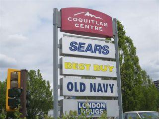 Photo 10: 208 1132 DUFFERIN Street in Coquitlam: Eagle Ridge CQ Condo for sale : MLS®# R2079543