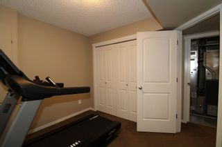 Photo 33: 3483 15A Street NW in Edmonton: Zone 30 House for sale : MLS®# E4248242