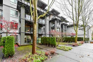 "Photo 27: 401 7418 BYRNEPARK Walk in Burnaby: South Slope Condo for sale in ""GREEN"" (Burnaby South)  : MLS®# R2519549"