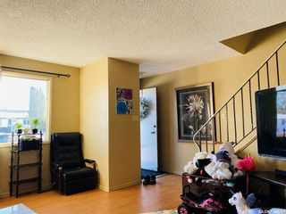 Photo 2: 7210 Bowman Avenue in Regina: Dieppe Place Residential for sale : MLS®# SK844824