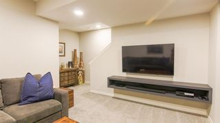 Photo 17: 46 Wolf Creek Manor SE in Calgary: C-281 Detached for sale : MLS®# A1145612