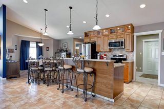Photo 11: 54511 RGE RD 260: Rural Sturgeon County House for sale : MLS®# E4258141