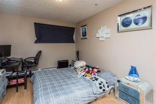 Photo 23: 205 11446 40 Avenue in Edmonton: Zone 16 Condo for sale : MLS®# E4235001