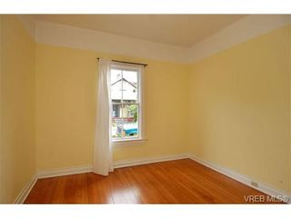 Photo 16: 120 St. Lawrence St in VICTORIA: Vi James Bay House for sale (Victoria)  : MLS®# 693945