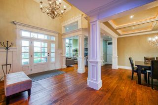Photo 4: 8497 WILDWOOD Place in Surrey: Fleetwood Tynehead House for sale : MLS®# R2573485