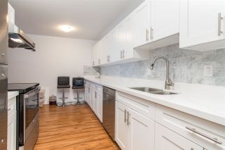 """Photo 3: 304 4625 GRANGE Street in Burnaby: Forest Glen BS Condo for sale in """"EDGEVIEW MANOR"""" (Burnaby South)  : MLS®# R2539290"""