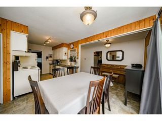 """Photo 6: 11072 146A Street in Surrey: Bolivar Heights House for sale in """"Bolivar Heights"""" (North Surrey)  : MLS®# R2388241"""