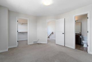 Photo 10: 9821 104 Avenue: Morinville House for sale : MLS®# E4252603