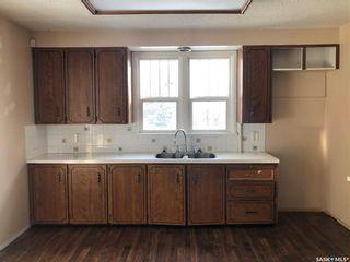 Photo 5: 215 Cumming Street in Springside: Residential for sale : MLS®# SK797998