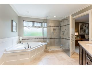 """Photo 19: 9267 207 Street in Langley: Walnut Grove House for sale in """"Greenwood Estates"""" : MLS®# R2582545"""