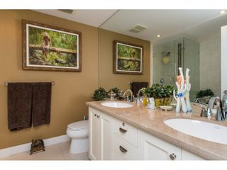 """Photo 15: 104 14824 NORTH BLUFF Road: White Rock Condo for sale in """"The BELAIRE"""" (South Surrey White Rock)  : MLS®# R2230178"""