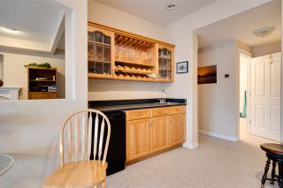 Photo 35: 11 Overton Place: St. Albert House for sale : MLS®# E4235016