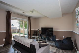 Photo 24: 5154 Kaitlyns Way in : Na Pleasant Valley House for sale (Nanaimo)  : MLS®# 870270