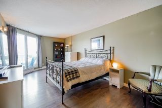 Photo 15: 805 1185 QUAYSIDE Drive in New Westminster: Quay Condo for sale : MLS®# R2614798