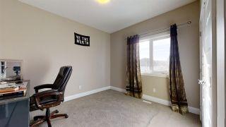 Photo 39: 3720 13 Street in Edmonton: Zone 30 House for sale : MLS®# E4230274