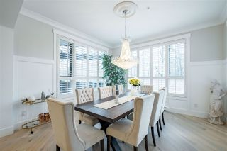 "Photo 11: 111 2628 MAPLE Street in Port Coquitlam: Central Pt Coquitlam Condo for sale in ""VILLAGIO 2"" : MLS®# R2542351"