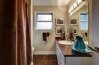 Photo 18: 3289 Mcleod Road in West Kelowna: Glenrosa House for sale (central okanagan)  : MLS®# 10207883