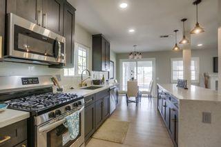 Photo 9: RANCHO BERNARDO House for sale : 3 bedrooms : 12248 Nivel Ct in San Diego
