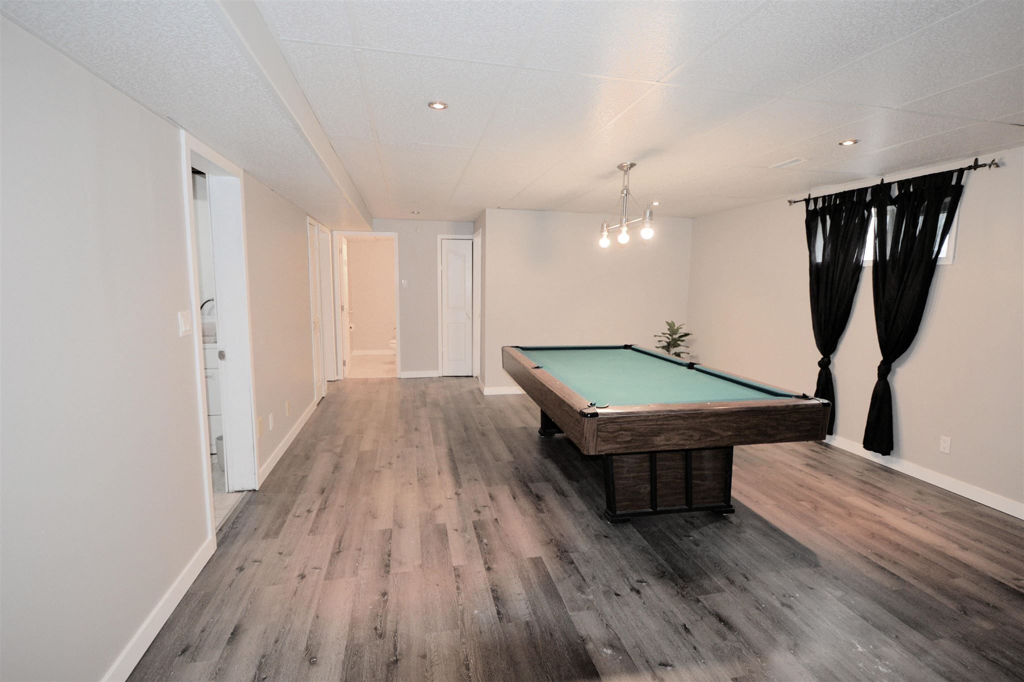 Photo 19: Photos: 2045 CROFT Road in Prince George: Ingala House for sale (PG City North (Zone 73))  : MLS®# R2600190