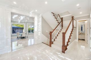 Photo 21: 2007 W 29TH Avenue in Vancouver: Quilchena House for sale (Vancouver West)  : MLS®# R2535848